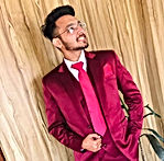 Deepak balhra