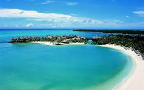 Upto 60%Off Mauritius hotels,flights