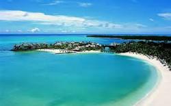 mauritius hotels,flight at mercytrip