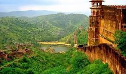 jaipur hotels, flights at mercytrip