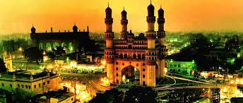 hyderabad hotels,flight at mercytrip
