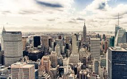 new york trip hotels and flights
