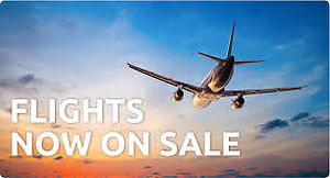 flights sale or deals upto 40% off at mercytrip.com