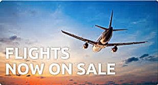 qatar,emirates,indigo,spicejet,airindia,jet airways flights sale or deals upto 40% discount on mercytrip