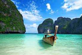 Upto 50%Off Phuket hotels,flights