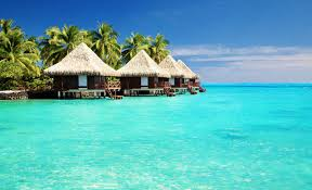 Upto 56%Off Maldives hotels,flights