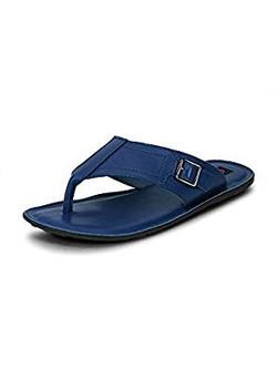 Get Glamr Men's Slippers