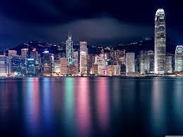 hongkong flights, hotels mercytrip