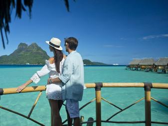 yachtcharter-polynesien-suedsee--motu-to