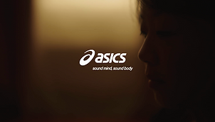 Asics image.png