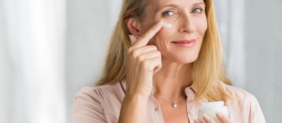5 ácidos para tratamento da pele no inverno