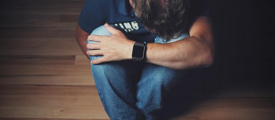 Setembro Amarelo reforça importância do tratamento contra a depressão