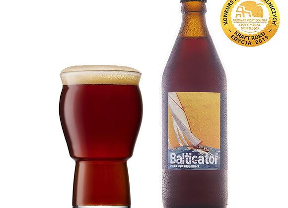 Balticator- Doppelbock 0.5l