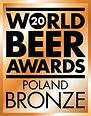WBA20-Poland-BRONZE.png