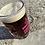 Thumbnail: Kufel 0,4 Handcrafted Beer