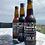 Thumbnail: Zestaw Bartenders Edition 0,33 1of10!