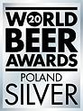 WBA20-Poland-SILVER.png