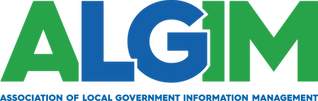 ALGIM-Logo-with-Text-below.png