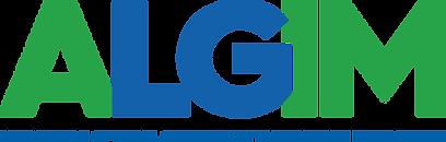 ALGIM-Logo-with-Text-below.png