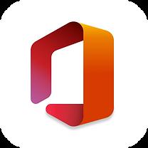 Office App.PNG