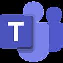 Teams icon.png