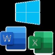 WinWordExcel Skills Booster icon_edited.