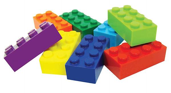 lego-blocks-cliparts-2.jpg