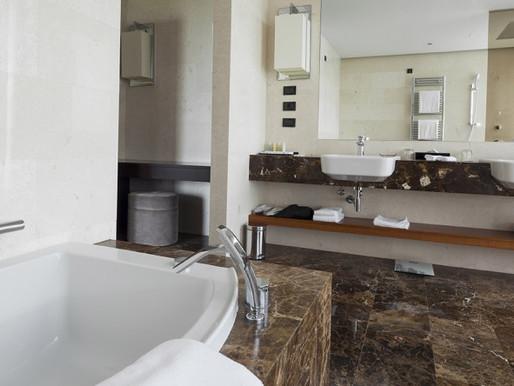 REED'S PLUMBING: PLUMBING CONSIDERATIONS WHEN REMODELING YOUR BATHROOM