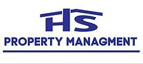 HS PM logo mar2019.png
