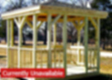 website%20gazebo_edited.jpg