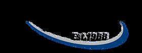 LBW logo 8.20_edited.png