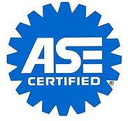 ase-logo-350.jpg