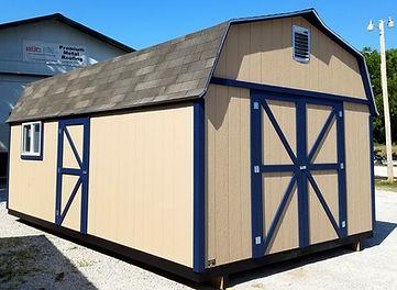 12x20 barn RPB_edited.jpg