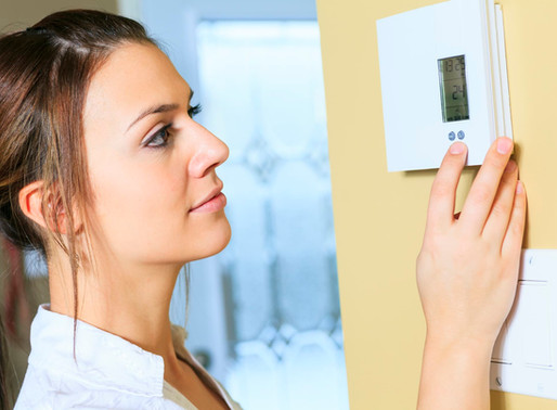 Is Your AC Working at Its Best Potential?