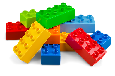 legos-in-png-8.png