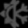 4079830-hvac-icons-download-36-free-png-