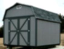 10x12 #1 barn RPB_edited.jpg