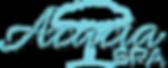 acacia logo modern transparent web (2).p