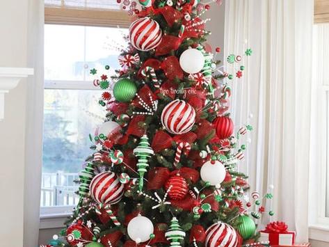All Things Christmas!!🎄