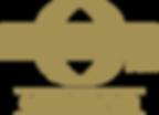 Gold-Class-Logo_CollisionRepair.png