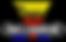 Reeds-Logo2020-v03-01.png