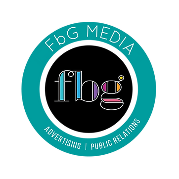 fbg media.png