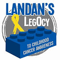 Landan's Legocy lo res.jpg