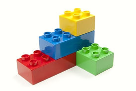 Building-Blocks-with-Legos.jpg