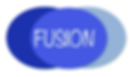 fusion copy.png