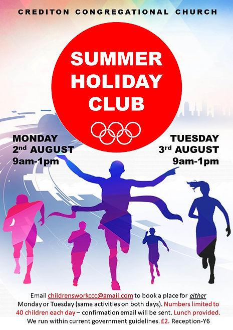 Holiday Club '21 Poster (1).jpg