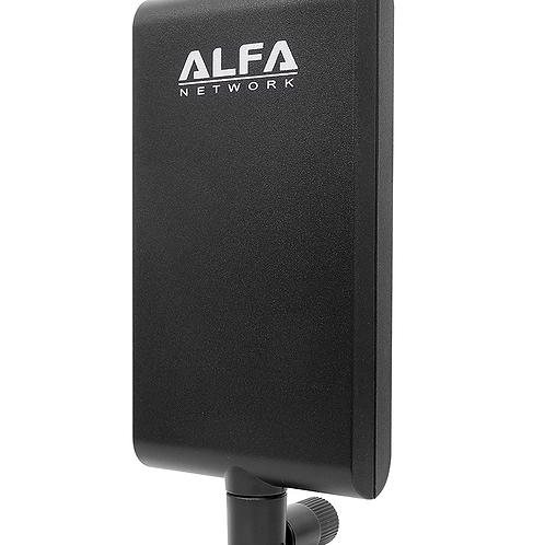 Alfa Dual-Band 10 dBi Directional Antenna
