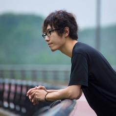 伊藤大輝 / Hiroki Ito