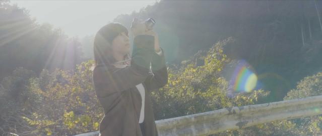 yama2019_05.jpg