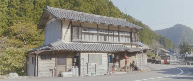 yama2019_07.jpg